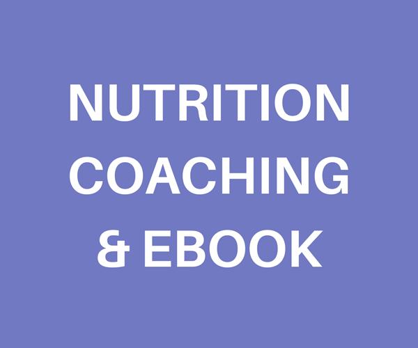 climbing nutrition