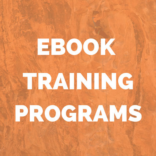 eBook-Training-Programs