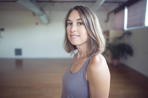 Neely Quinn