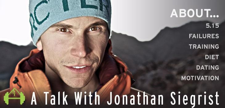 2208a4435bb TBP 005  Jonathan Siegrist on Sending