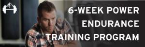 power-endurance-climbing-training-program