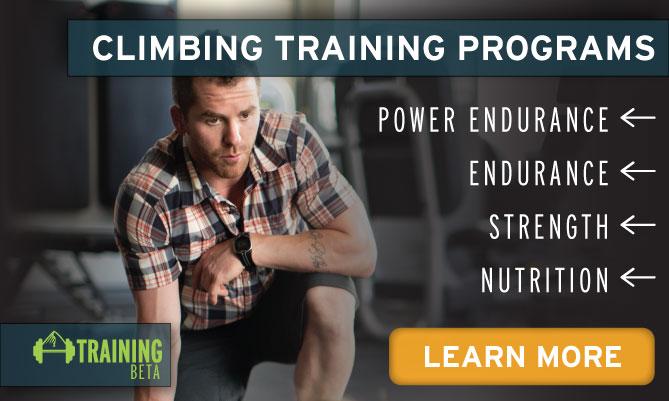 climbing-training-programs-banner-669x401
