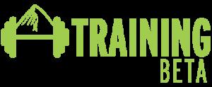 Retina-Web-Logo