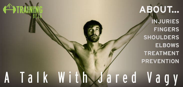 jared vagy podcast banner