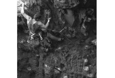 Climb Strong: Climbing Endurance 3 0 - Training for Rock