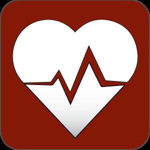 cardio icon for route climbing program