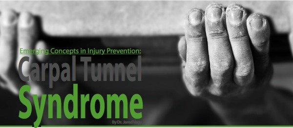 carpal.tunnel.syndrome.theclimbingdoctor