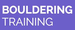 sidebar-bouldering-training