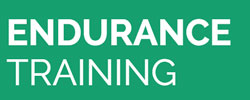 sidebar-endurance-training