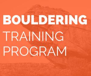 sidebar-bouldering
