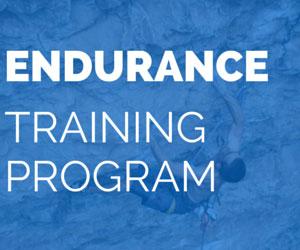 sidebar-endurance