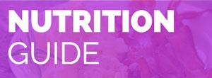 sidebar-nutrition