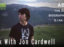 jon cardwell