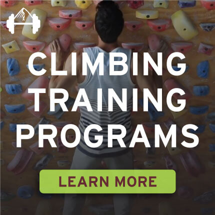 tb_banner_climbing_training_programs_430x430