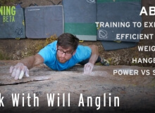 Will Anglin