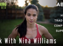 Nina Williams
