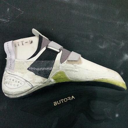 butora1