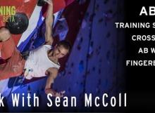 sean mccoll interview
