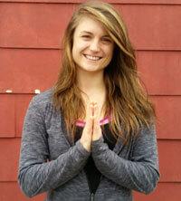 jess simmons yoga for climbing