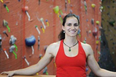 mercedes pollmeier online training climbing