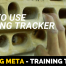 CLIMBING META - TRAINING TRACKER (1)