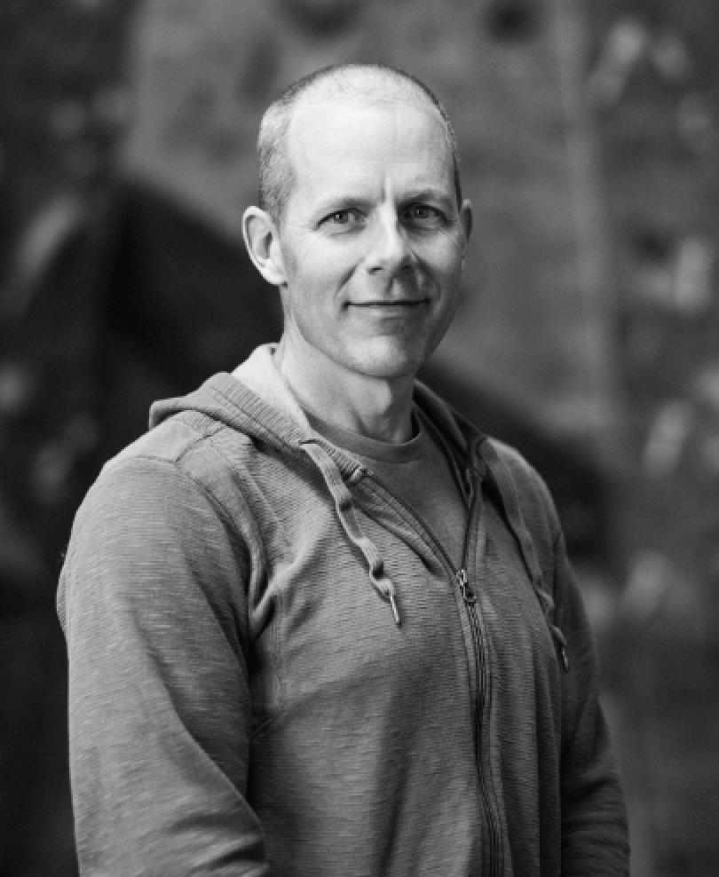 steve bechtel performance climbing coach