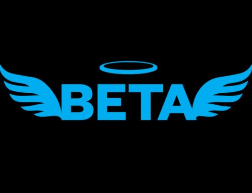 Beta Angel – A New Resource for Climbing Research
