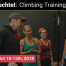 Performance Climbing Coach seminar October (1)