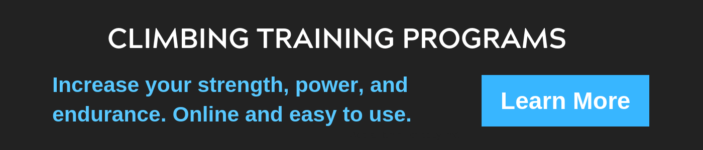 trainingbeta programs